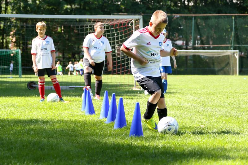hsv_fussballschule-307_48047953571_o.jpg