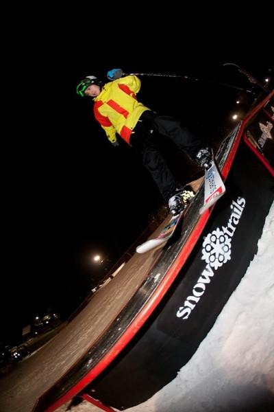 SnowTrails50thCelebration_Image040.jpg