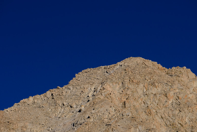 159-mt-whitney-astro-landscape-star-trail-adventure-backpacking.jpg