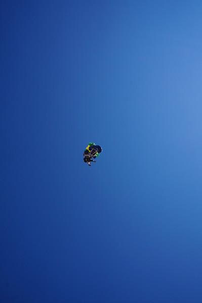 Brian Ferguson at Skydive Utah - 167.JPG