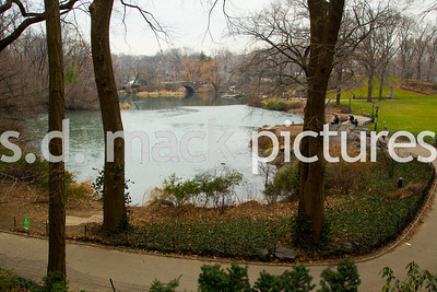 New York – Central Park Fine Art Photos.