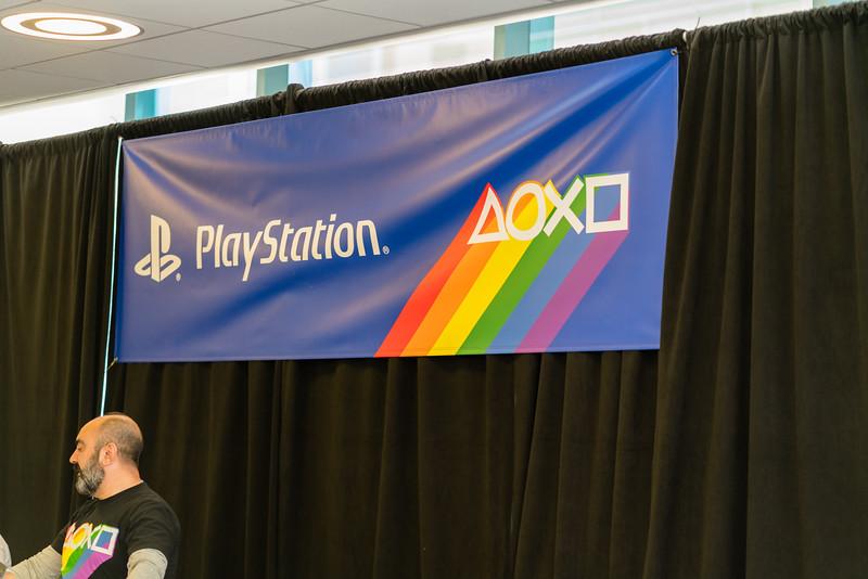 Sony-Diversity-Week-249.jpg