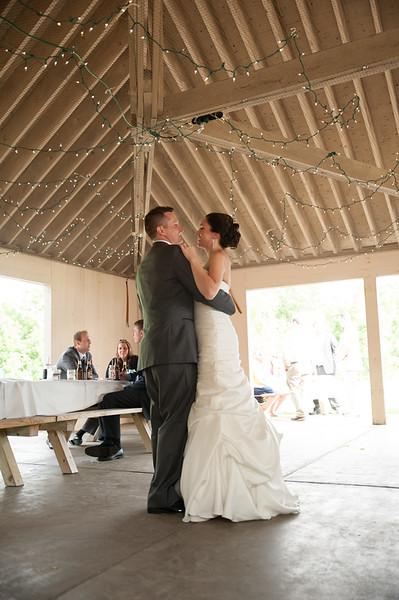 bap_schwarb-wedding_20140906153430_DSC2621