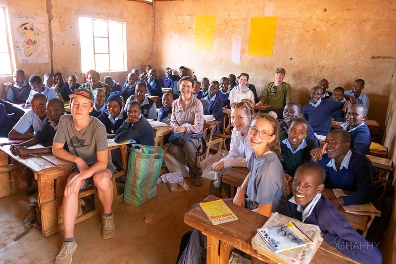 Jay Waltmunson Photography - Kenya 2019 - 111 - (DXT13322).jpg