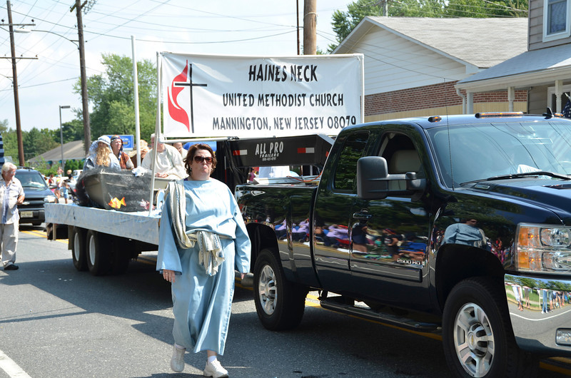 2012 Septemberfest Parade088.jpg