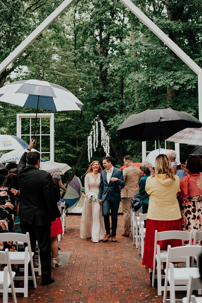 annie and brian wedding -486.JPG