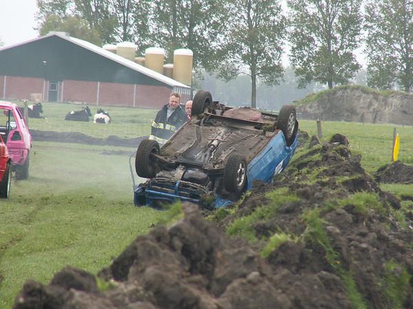 Obdam 26 mei 2013 by Pewi.nl