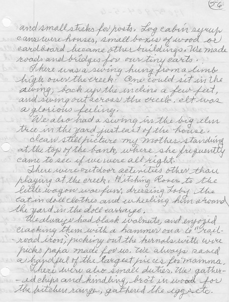 Marie McGiboney's family history_0056.jpg