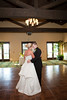 www.werocktheparty.com, wedding photography, blake, casey, smith, Aliso Viejo conference Center