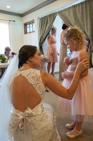 2015-07-25_Brett_Abby_Ceremony