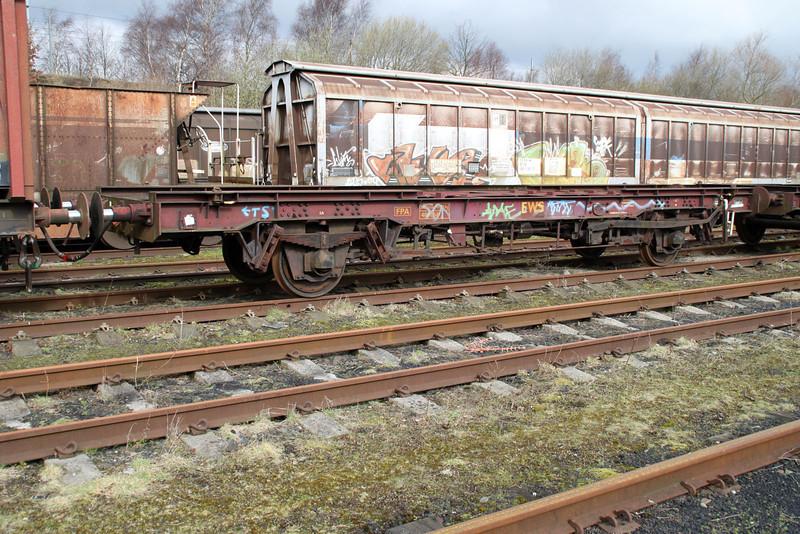 FPA 400068 Walton Old Yard 17/03/12