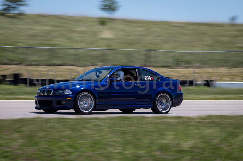 Flat Out Group 2-366.jpg