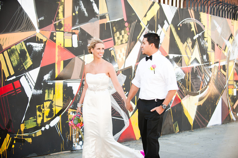 20130227-candicebenjamin-couple-109.jpg