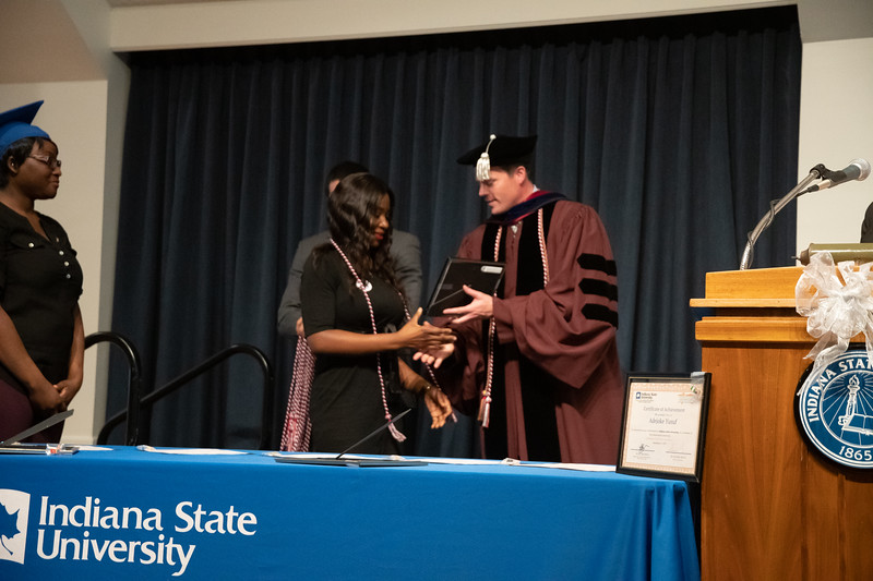 04 December 2019-Hispanic Global Graduation-5661.jpg