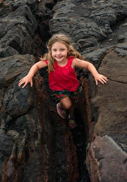Hawaii2019-435.jpg