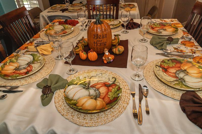 Savage Thanksgiving_9265.jpg