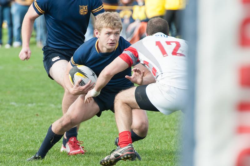 2015 Michigan Rugby vs. Ohio State -329.jpg