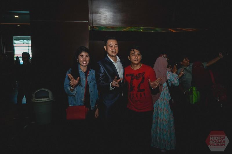 MCI 2019 - Hidup Adalah Pilihan #2 0091.jpg