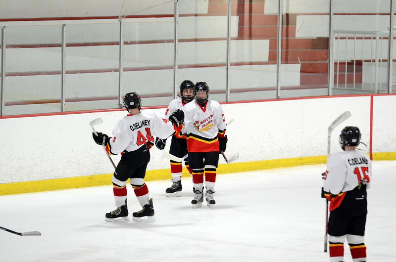 130223 Flames Hockey-095.JPG