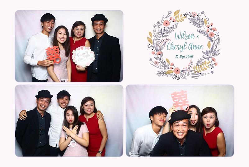 Vivid-with-Love-Wedding-of-Wilson-&-Cheryl-0012.jpg