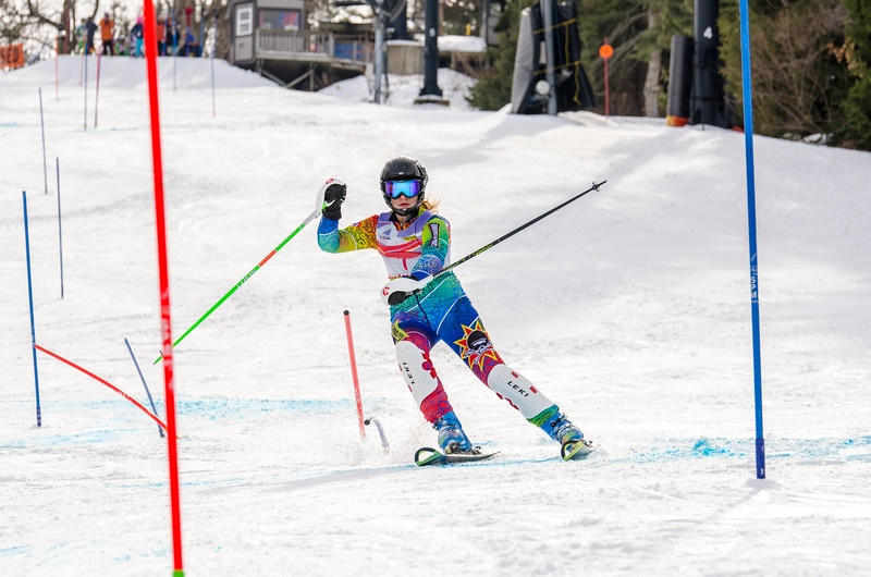 Standard-Races_2-7-15_Snow-Trails-211.jpg