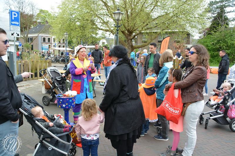 20180427 Koningsdag Zoetermeer GVW_4254.jpg