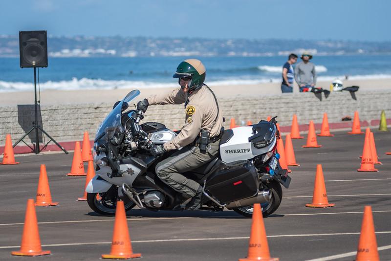 Rider 43-8.jpg