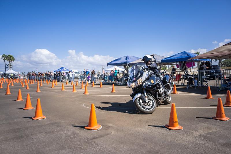 Rider 51-38.jpg