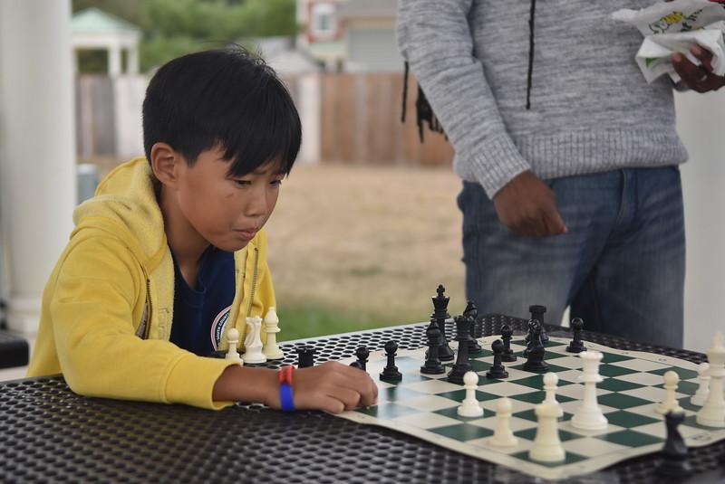 Chess-0001.JPG
