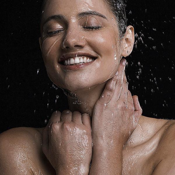 MakeUp-Artist-Aeriel-D_Andrea-Beauty-Creative-Space-Artists-Management-36-CONTEXT.jpg