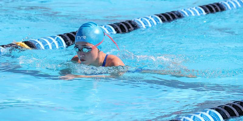 10.30.18 CSN Swim-Dive Districts-354.jpg