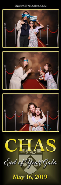 Snap-Party-Booth-44.jpg