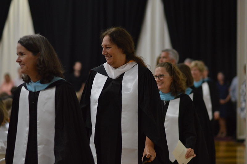 Convocation 2019 (34).JPG