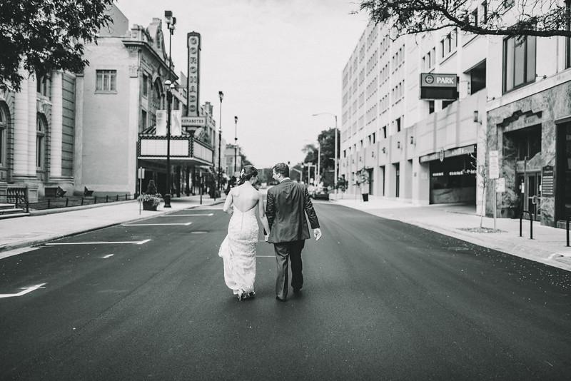 Karley + Joe Wedding-0602.jpg