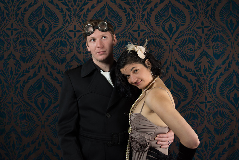 Wedding_Photo_Booth-130.jpg