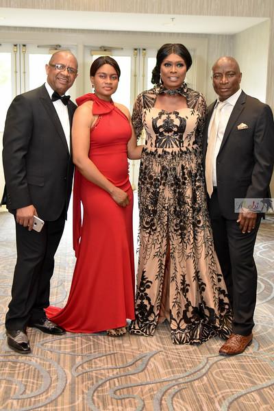 Olawumi's 50th birthday 884.jpg