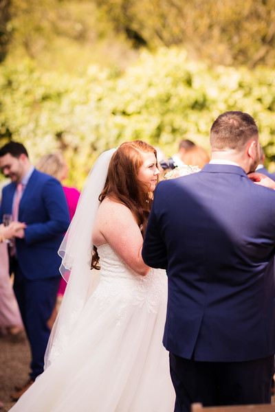Wedding_Adam_Katie_Fisher_reid_rooms_bensavellphotography-0323.jpg