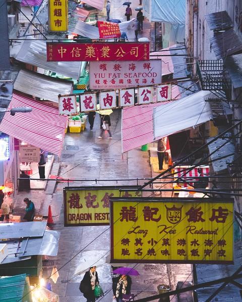 Hong Kong foods.jpg