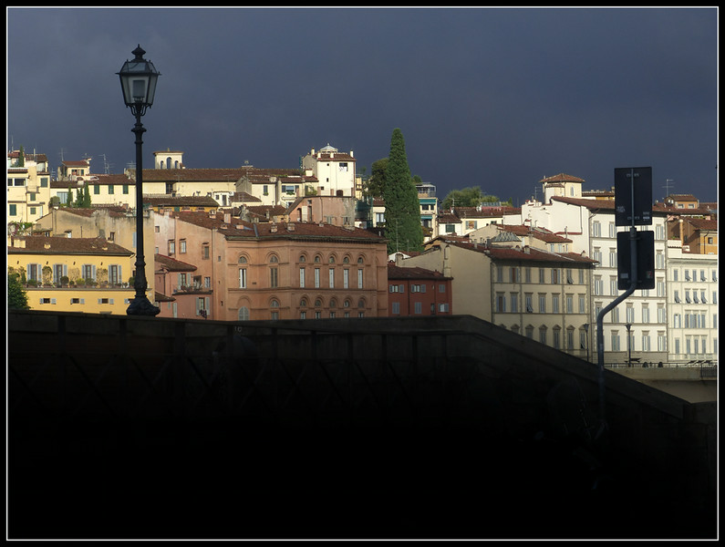 2014-07 Firenze  485.jpg