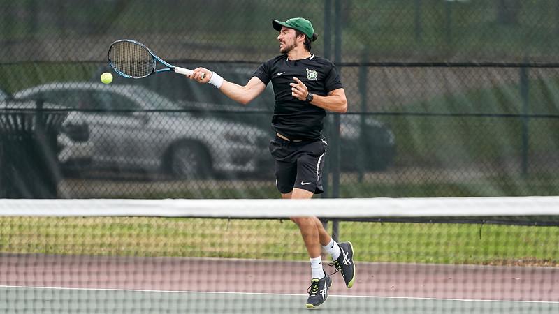 2019.BU.Tennis-vs-MUW_164.jpg