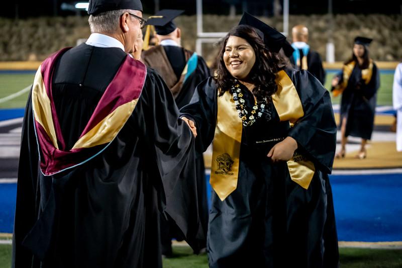 Lesly Graduation Ceremony (94 of 169).jpg