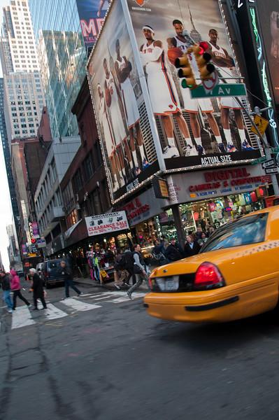 20120215-NYC-125.jpg