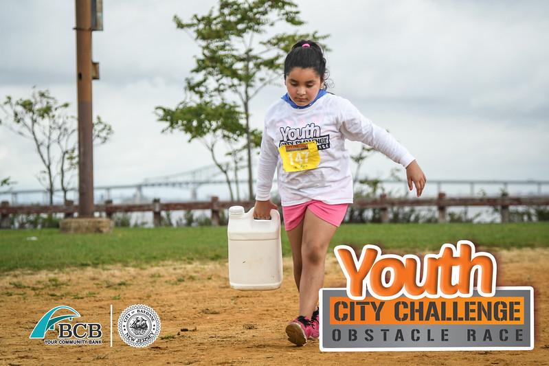 YouthCityChallenge2017-1582.jpg