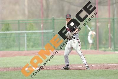 Rutgers Men's Baseball