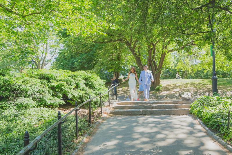 Christina & Chris- Central Park Wedding-57.jpg
