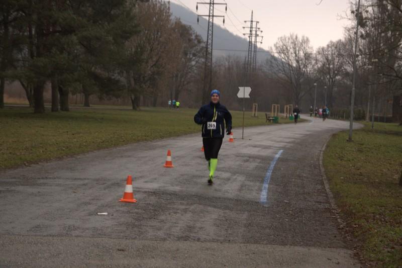 2 mile kosice 53 kolo 06.01.2018-116.jpg