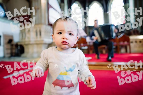 © Bach to Baby 2017_Alejandro Tamagno_Sydenham_2017-03-15 025.jpg