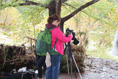 Fall Photography Retreat 2018