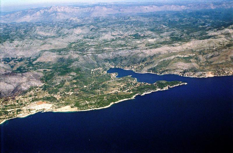 Medjugorje-arrival-in-Dubrovnik-0012.jpg