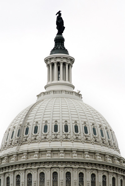 '06 Washington D.C.
